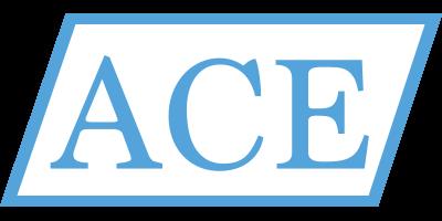 เอซ แพคเกจจิ้ง – ACE PACKAGING